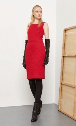 #1416 - Платье - Monica Magni