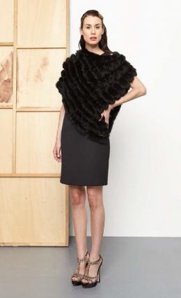 #1422 - Платье - Monica Magni