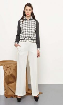 #1435 - Куртка - Monica Magni