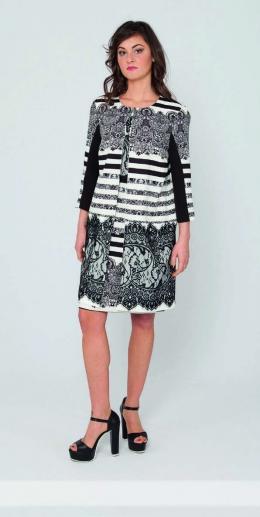 #1491 - Куртка - Cristyn&Co