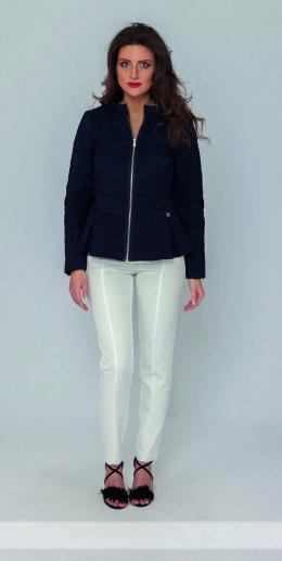 #1522 - Куртка - Cristyn&Co