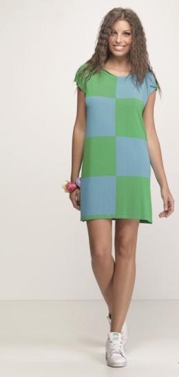 #1241 - Платье - Vanise