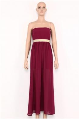 #1309 - Платье - Cristyn&Co