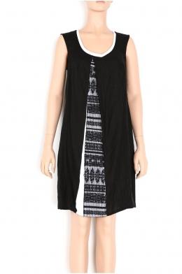 #1304 - Платье - Cristyn&Co