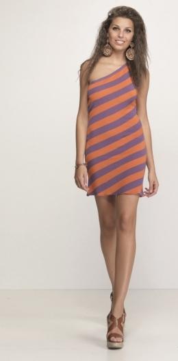 #1266 - Платье - Vanise