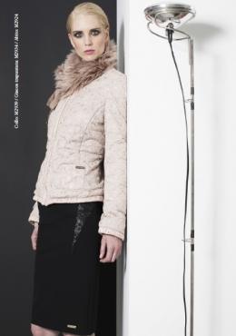 #465 - Платье - Monica Magni