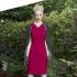 Платье-537