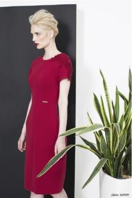#472 - Платье - Monica Magni
