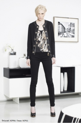 #439 - брюки - Monica Magni