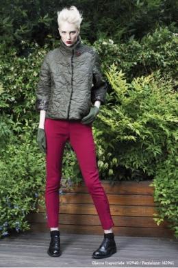#456 - Куртка - Monica Magni