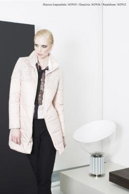 #457 - Куртка - Monica Magni