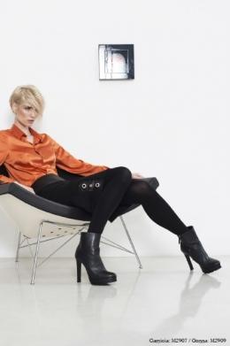 #475 - Юбка - Monica Magni