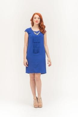 #576 - Платье - Cristyn&Co