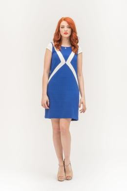 #580 - Платье - Cristyn&Co
