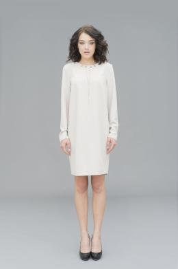 #843 - Платье - Cristyn&Co