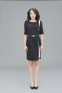 #849 - Платье - Cristyn&Co
