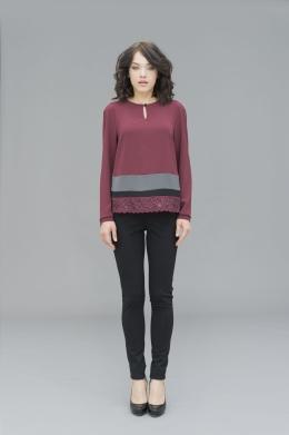 #883 - Блуза - Cristyn&Co