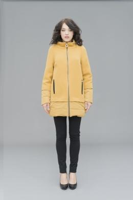 #885 - Пальто - Cristyn&Co