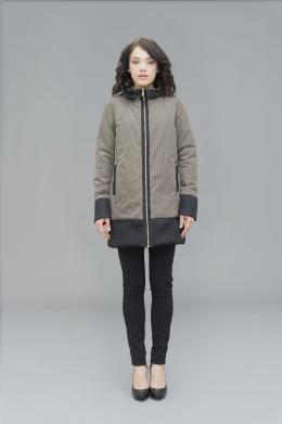 #888 - Куртка - Cristyn&Co