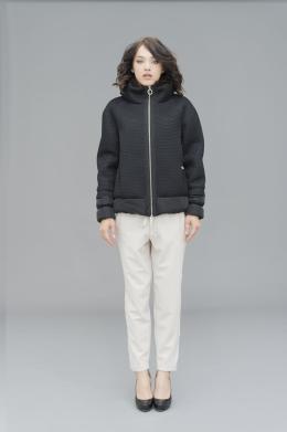 #891 - Куртка - Cristyn&Co