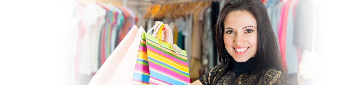 3269db00700d Итальянская женская одежда оптом от производителя в Москве